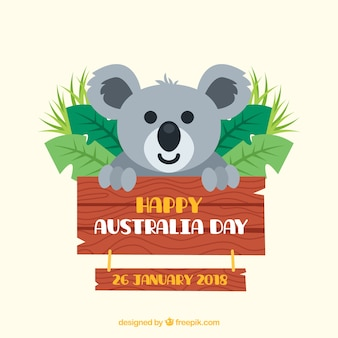 Giorno della repubblica d'australia
