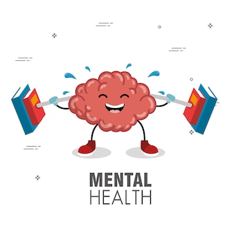 Giorno di salute mentale