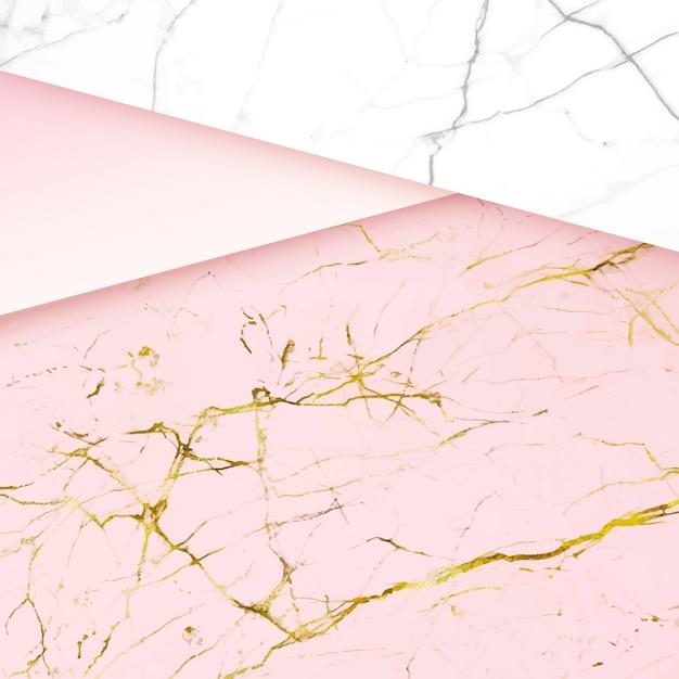 Girly sfondo rosa