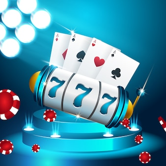 Golden big vincere slot 777 banner casino volare monete