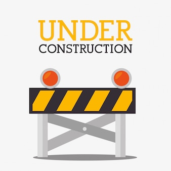 Grafico degli strumenti di riparazione della costruzione