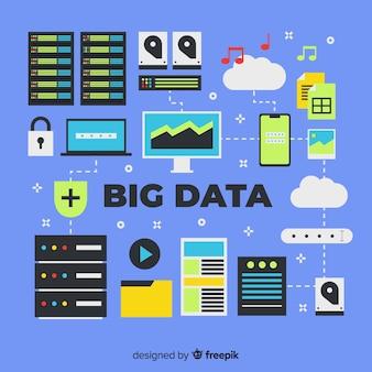 Grandi dati