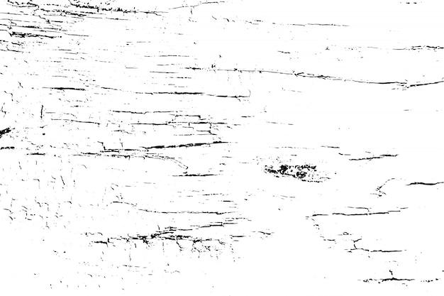 Grunge bianco nero. vecchia superficie di struttura astratta.