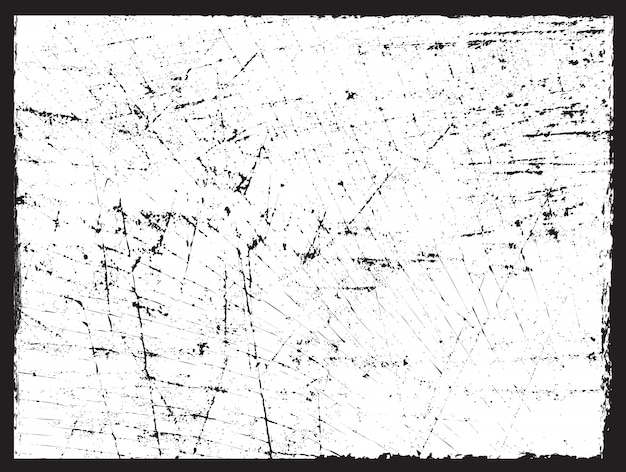 Grunge graffiato sfondo