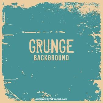 Grunge vintage