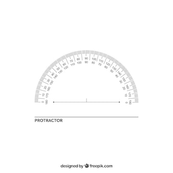 Guida goniometro