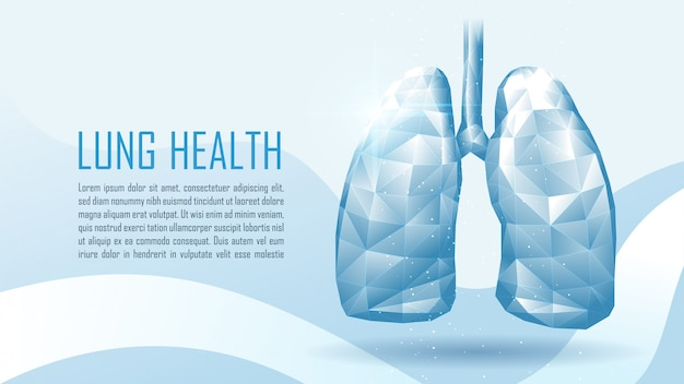 Health_06