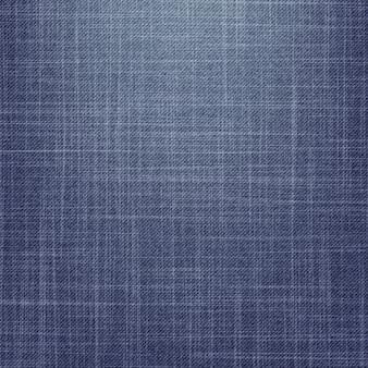 I jeans usurati texture di sfondo