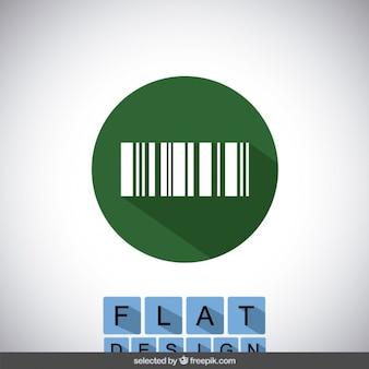 Icona barcode