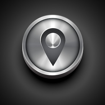 Icona del puntatore