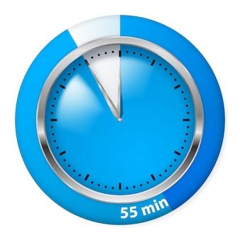 Icona timer
