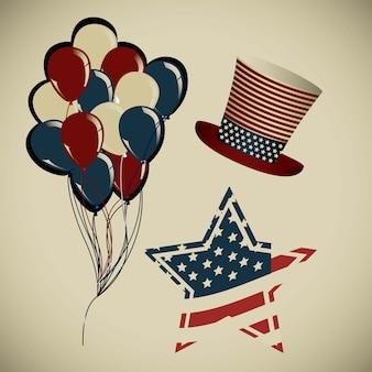 Icone di patriota