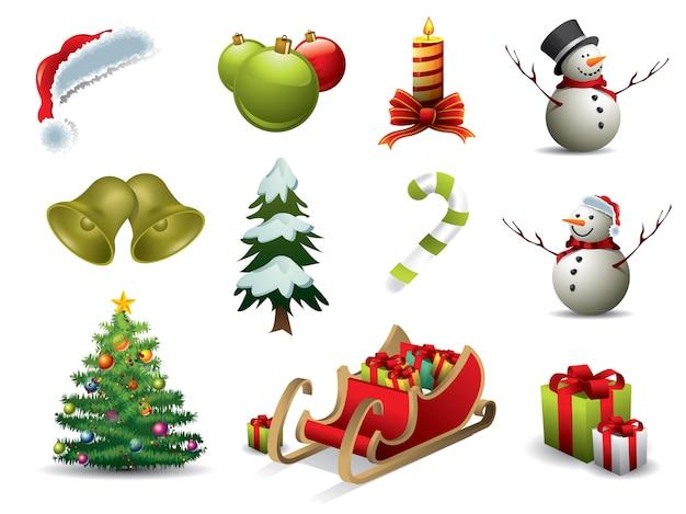 Immagini Natalizie Vettoriali.Campane Di Natale Vettoriale Scaricare Vettori Gratis