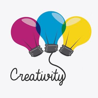 Idea design.