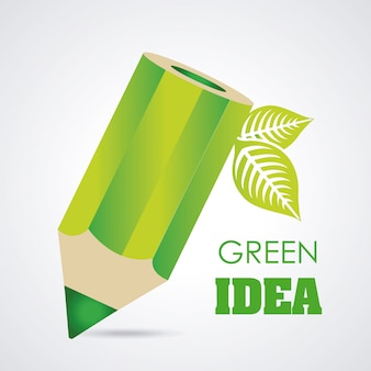 Idea di design
