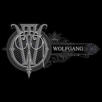 Il capitolo della wolf gang
