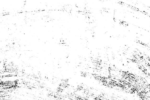 Il grunge è sfondo bianco e nero.