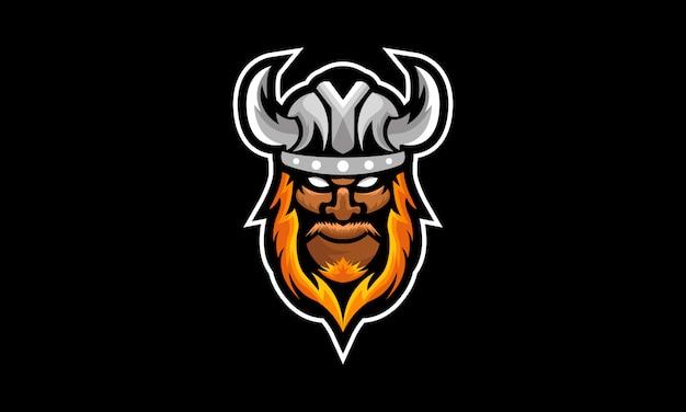 Il logo guardian esports