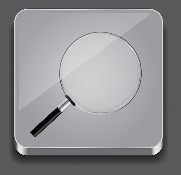 Illustrazione dell'icona di app