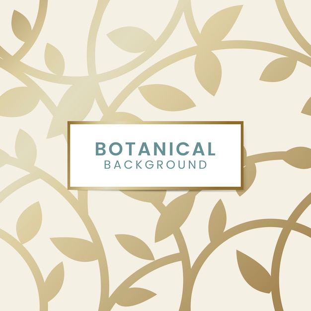 Illustrazione floreale botanica