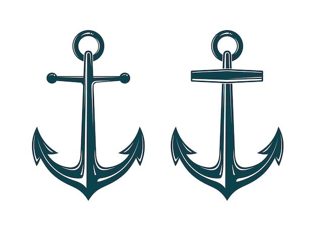 Immagine di ancoraggio