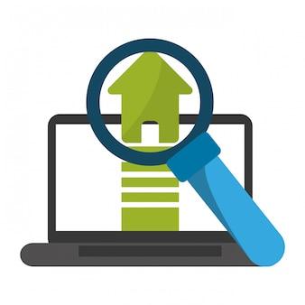 Immobiliare online