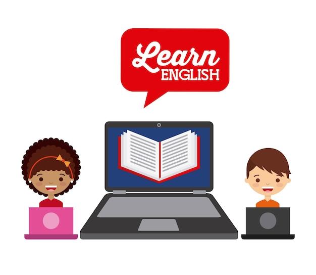 Impara il design inglese