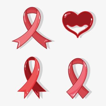Imposta la giornata dell'emofilia al trattamento della comunità