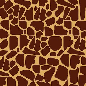 Impronta animale