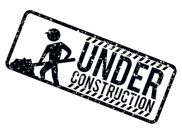 In costruzione.