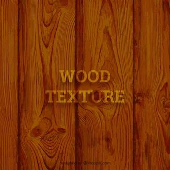 In legno colorato texture di sfondo