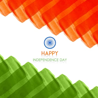 Indian day independence day