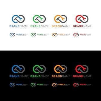 Infinity-tool-logo