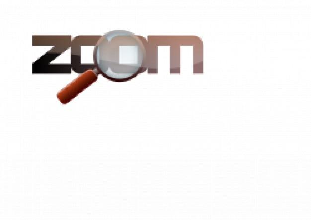 Javascript zoom lente d'ingrandimento
