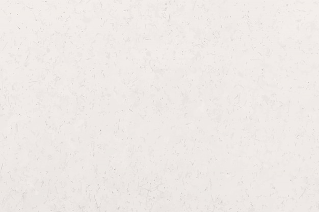 Kraft, trama. carta kraft beige sfondo vuoto, superficie, carta da parati