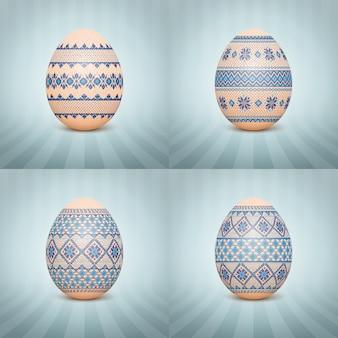 Religione russia foto e vettori gratis - Modello di uovo stampabile gratuito ...