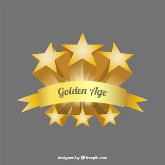 L'età d'oro