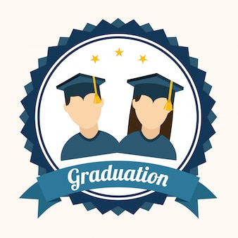 La laurea