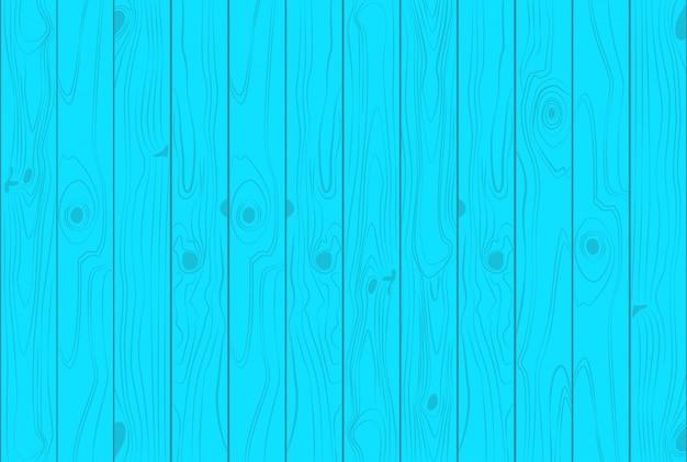 La struttura di legno blu-chiaro di colori colora il fondo
