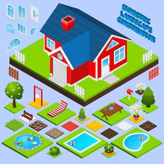 Casa scaricare icone gratis for Software di progettazione di costruzione di case gratuito