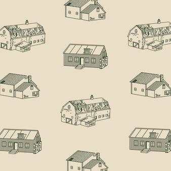 Le illustrazioni della cabina