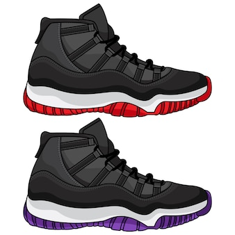 Le migliori scarpe da basket