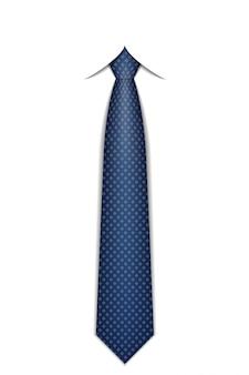 Leghi per gli uomini un'illustrazione di vettore del vestito