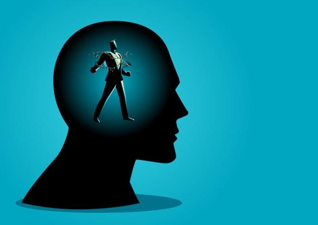 Libera la tua mente