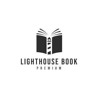 Libro del faro logo_01