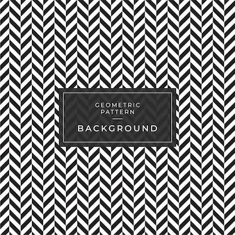 Linee geometriche seamless texture moderna con strisce diagonali.