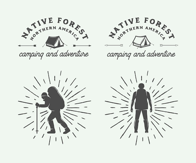 Loghi di avventura
