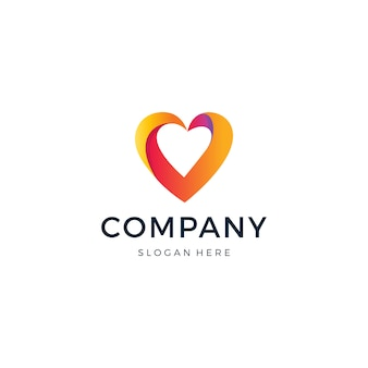 Logo amore