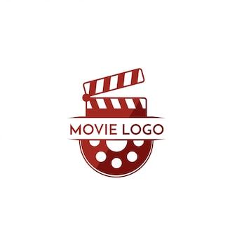 Logo del film