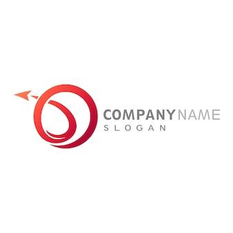 Logo del servizio di consegna